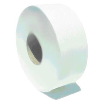 57101 - Commercial - 2-Ply Jumbo Junior Toilet Paper Roll Product Image