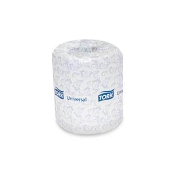 83293 - Tork - TM6180 - Advanced Soft Bath Tissue Roll Product Image