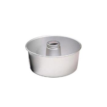 AMMAFP958 - American Metalcraft - AFP958 - 4 qt Aluminum Angel Food Cake Pan Product Image