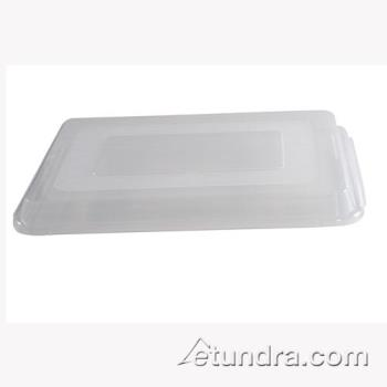 NRW43119 - Nordic Ware - 43119 - Half Size Sheet Pan Cover Product Image