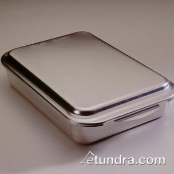 NRW46320 - Nordic Ware - 46320 - 9 in x 13 in Aluminum Cake Pan Product Image
