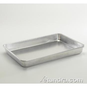 NRW46600 - Nordic Ware - 46600 - 9 in x 13 in Aluminum Cake Pan Product Image