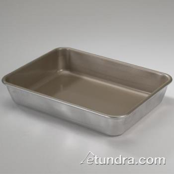 NRW46650 - Nordic Ware - 46650 - 9 in x 13 in Aluminum Non-Stick Cake Pan Product Image