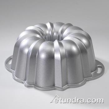 NRW50037 - Nordic Ware - 50037 - 10 - 15 cup Anniversary Bundt Pan Product Image