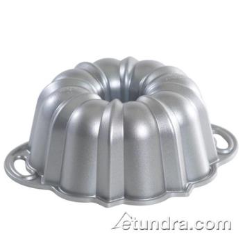 NRW51237 - Nordic Ware - 51237 - 6 cup Anniversary Bundt Pan Product Image