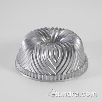 NRW53602 - Nordic Ware - 53602 - 10 cup Bavaria Bundt Pan Product Image
