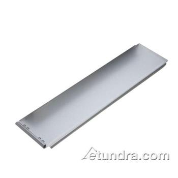 FCP904660 - Focus Foodservice - 904660 - 13 in Pullman Bread Pan Cover Product Image