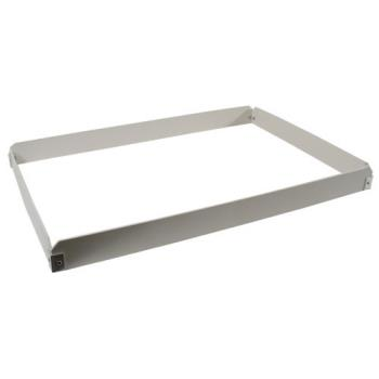 85836 - MFG Tray - 176101 1537 - Full Size Pan Extender Product Image