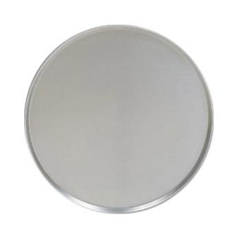 85529 - American Metalcraft - A2008 - 8 in x 1/2 in Deep Pizza Pan Product Image