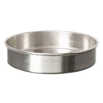 AMMA800715 - American Metalcraft - A80071.5 - 7 in x 1 1/2 in Deep Pizza Pan Product Image