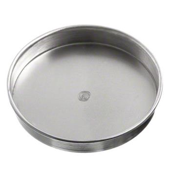 AMMA800915 - American Metalcraft - A80091.5 - 9 in x 1 1/2 in Deep Pizza Pan Product Image