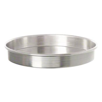 AMMA801015 - American Metalcraft - A80101.5 - 10 in x 1 1/2 in Deep Pizza Pan Product Image