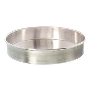 AMMA80112 - American Metalcraft - A80112 - 11 in x 2 in Deep Pizza Pan Product Image