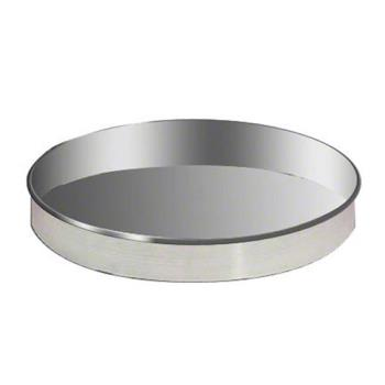 AMMA80132 - American Metalcraft - A80132 - 13 in x 2 in Deep Pizza Pan Product Image