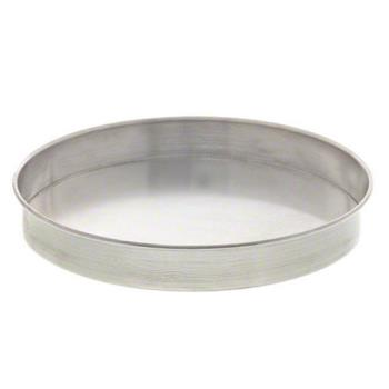 AMMA80142 - American Metalcraft - A80142 - 14 in x 2 in Deep Pizza Pan Product Image