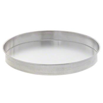 AMMA80162 - American Metalcraft - A80162 - 16 in x 2 in Deep Pizza Pan Product Image