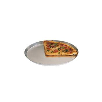 AMMCAR8 - American Metalcraft - CAR8 - 7 3/4 in CAR Pizza Pan Product Image