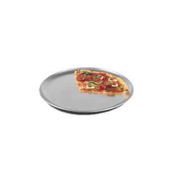 AMMCTP8 - American Metalcraft - CTP8 - 8 in Coupe Pizza Pan Product Image