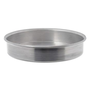 AMMHA80102 - American Metalcraft - HA80102 - 10 in x 2 in Deep Pizza Pan Product Image