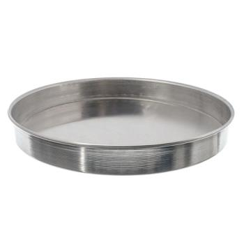 AMMHA80162 - American Metalcraft - HA80162 - 16 in x 2 in Deep Pizza Pan Product Image