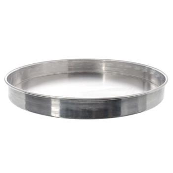 AMMHA80182 - American Metalcraft - HA80182 - 18 in x 2 in Deep Pizza Pan Product Image