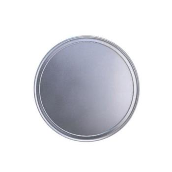 85533 - American Metalcraft - HATP23 - 23 in Wide Rim Pizza Pan Product Image