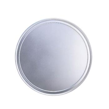 AMMHATP24 - American Metalcraft - HATP24 - 24 in Wide Rim Pizza Pan Product Image