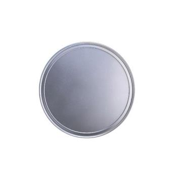 AMMHATP8 - American Metalcraft - HATP8 - 8 in Wide Rim Pizza Pan Product Image