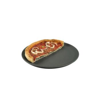 AMMHCCTP6 - American Metalcraft - HCCTP6 - 6 in Coupe Pizza Pan Product Image