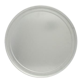 85571 - American Metalcraft - TP10 - 10 in Wide Rim Aluminum Pizza Pan Product Image