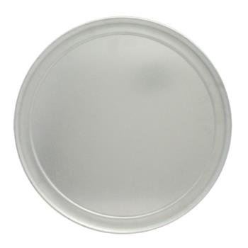 85573 - American Metalcraft - TP14 - 14 in Wide Rim Aluminum Pizza Pan Product Image