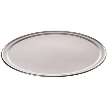 75709 - American Metalcraft - TP17 - 17 in Aluminum Pizza Pan Product Image