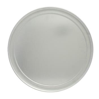 85575 - American Metalcraft - TP18 - 18 in Wide Rim Aluminum Pizza Pan Product Image