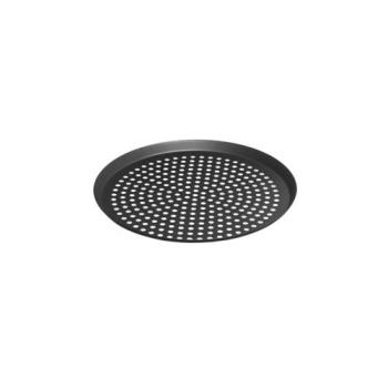 86143 - Lloyd Pans - H63N20-10X.75-PSTK - 10 in x 3/4 in Deep Pizza Pan Product Image