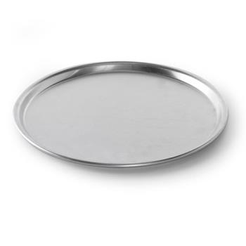 NRW46400 - Nordic Ware - 46400 - 14 in Traditional Aluminum Pizza Pan Product Image