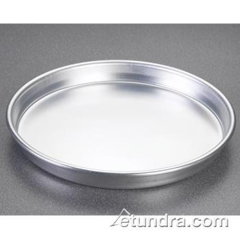NRW46500 - Nordic Ware - 46500 - 15 in 1 3/4 in Deep Aluminum Pizza Pan Product Image