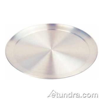 WINAPZT20 - Winco - APZT-20 - 20 in Wide Rim Aluminum Pizza Pan Product Image