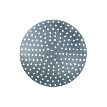 AMM18909P - American Metalcraft - 18909P - 9 in Perforated Pizza Disk Product Image