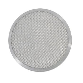 85525 - American Metalcraft - 18710 - 10 in Aluminum Pizza Screen Product Image