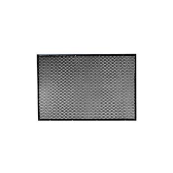 AMM18731 - American Metalcraft - 18731 - 11 in x 16 in Aluminum Pizza Screen Product Image