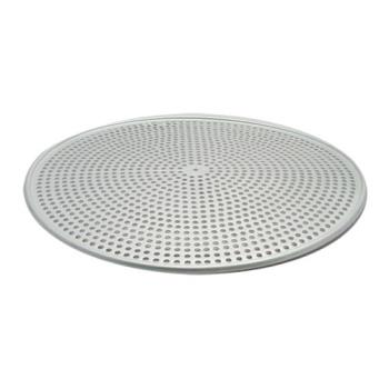 85562 - American Metalcraft - 28708 - 8 in Mega Pizza Screen Product Image