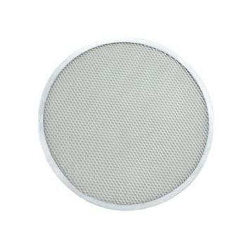 85516 - Winco - APZS-16 - 16 in Aluminum Pizza Screen Product Image