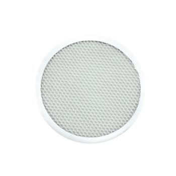 85508 - Winco - APZS-8 - 8 in Aluminum Pizza Screen Product Image