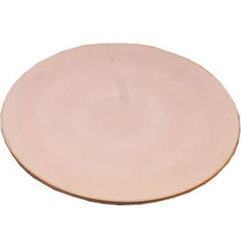 75090 - American Metalcraft - STONE15 - 15 in Round Pizza Stone Product Image
