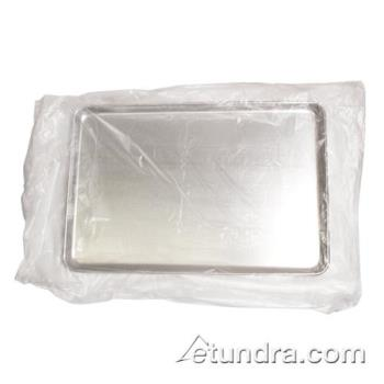 58197 - Commercial - 21 in x 6 in x 35 in Bun Pan Cover Product Image