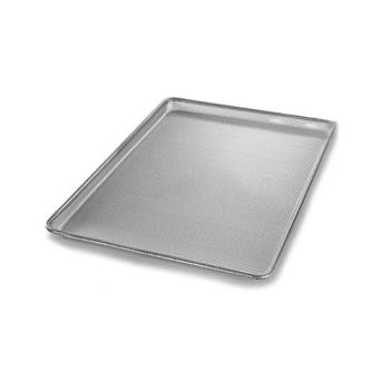 86831 - Chicago Metallic - 469PF - Full Size Perforated Sheet Pan Product Image