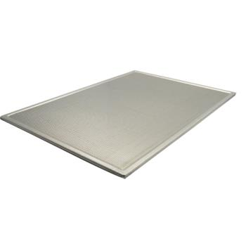 1351 - Chicago Metallic - B5011 - Perforated Silicone Baking Sheet Product Image