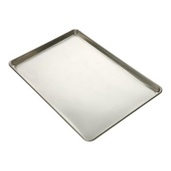 FCP900450 - Focus Foodservice - 900450 - Quarter Size Aluminized Steel Sheet Pan Product Image