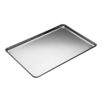 FCP900600 - Focus Foodservice - 900600 - Full Size Sheet Pan Product Image