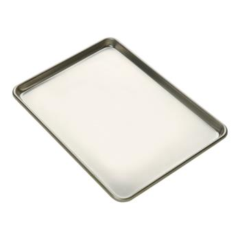 FCP900950 - Focus Foodservice - 900950 - Half Size Sheet Pan Product Image
